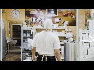 Видео от Никита Россов
