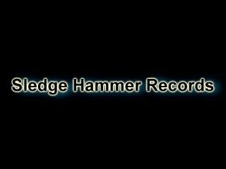 Краткая история Sledge Hammer Records