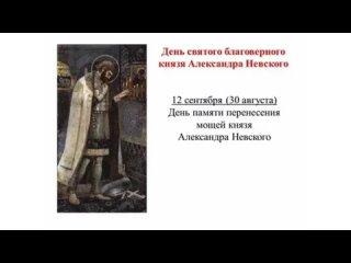 Video by Архангельский сельский клуб. МБУК МСКО