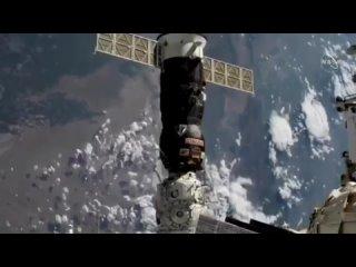 Video by Stanislav Panin