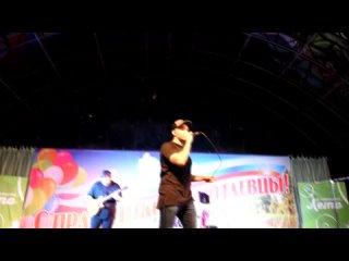 Видео от Manhattan - Cover Band   Кавер-группа