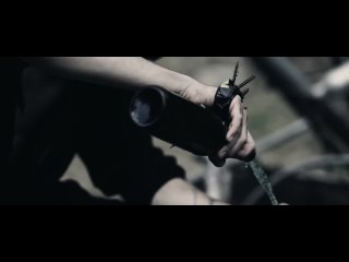 Caspa feat. Keith Flint - War (2012)