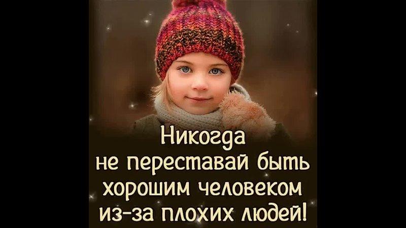 Image 13 mp4