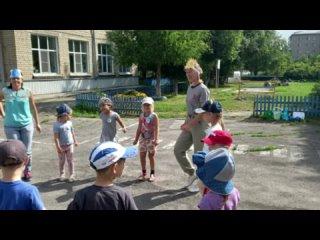 Valentina Vdovinatan video