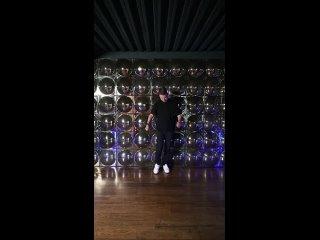 Видео от Салон красоты