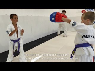 Ushiro-Mawashi-Geri/Tobi-Ushiro-Mawashi-Geri/Spinning Back Kick.
