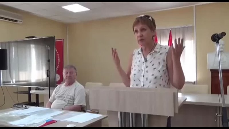 Видео от РЫБИНСК СЕГОДНЯ
