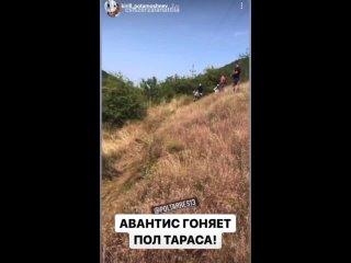 Avantis -  кросс, эндуро мотоциклы и квадроциклы kullanıcısından video