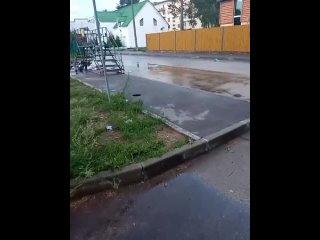 Video by Deputat Dumy-Zato-Ozyorny