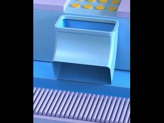 Video von Твой GreenWay Саров