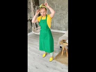 Nataliya Silkatan video