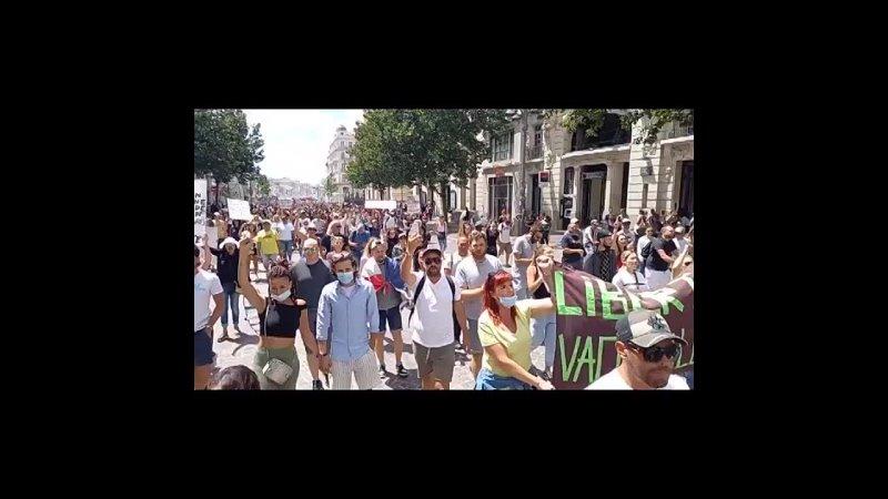 Видео от Vivencia11