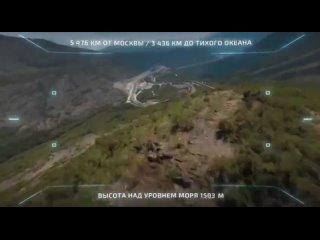 Ярушники kullanıcısından video