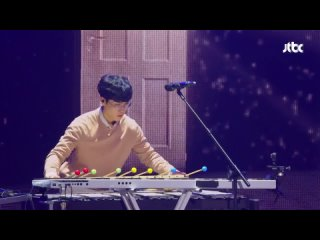 SuperBand2   2. POSITION CAM Yoon Hyunsang (Kim Sunghyun Team) -  if this is the last time
