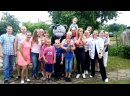 Video_2602237433328.mp4