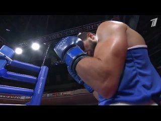 Xamaeв vs. Джaлսдов.mp4