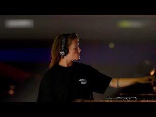 Charlotte de Witte - Tomorrowland Around The World 2021