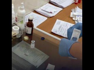 Единая Россия I Сергиев Посад kullanıcısından video