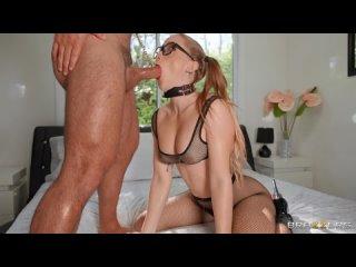 Scarlet Chase секс анал минет большие сиськи порно, секс анал минет wtfpass на русском порно секс анал минет порно милфа