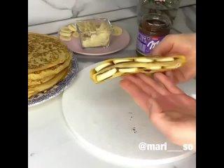 ВКУС   Рецепты, кулинария