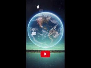 Vídeo de Бизнес в STARS / Блог Евгении Олеговны