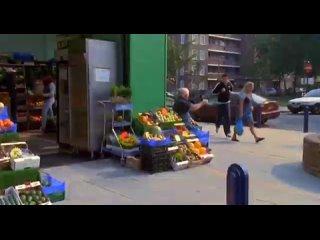 Видео от спортивные фильмы.про  драки .бои. мма.бокс.борь