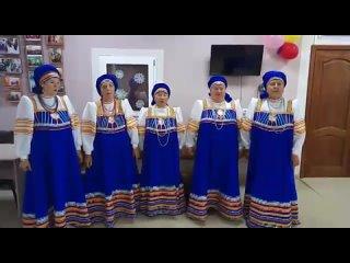 Video by «Клубные учреждения Клявлинского района»