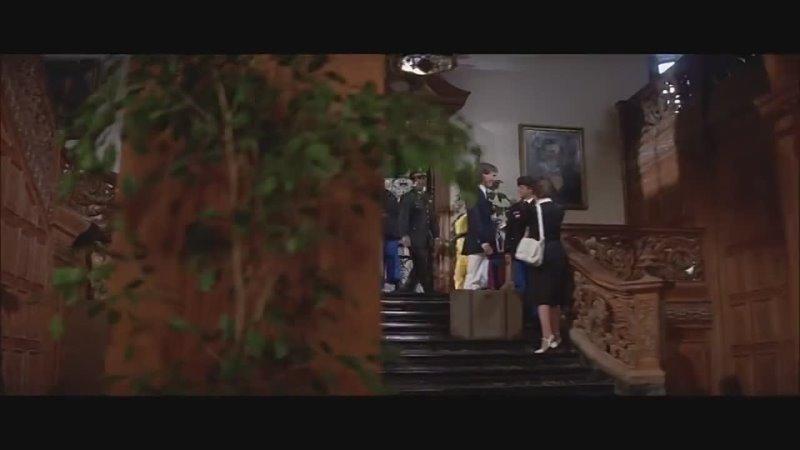 Видео от GODZILLA VIDEOS ANIMES PELIS 1000% FAMILIAR
