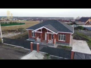 Видео от Столица • Недвижимость • Старый Оскол