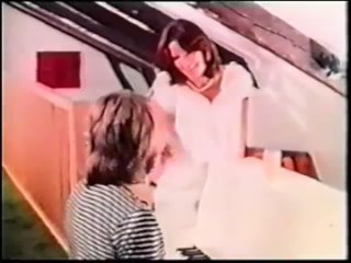 ABBA - Making of the National Videos (Full Version), 1976
