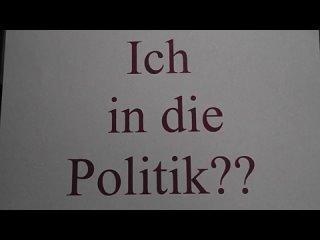 Видео от Bernd Linz