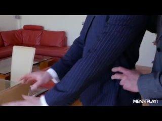 Blowjob video gay Blowjob Gay