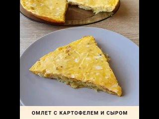 КАФЕ-КАФЕ | Свадьба | Юбилей | Пермь kullanıcısından video
