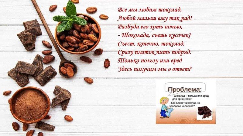 Видео от Людмилы Андреевой