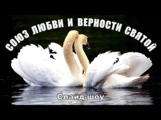 Video by Большовский Центр культурного развития