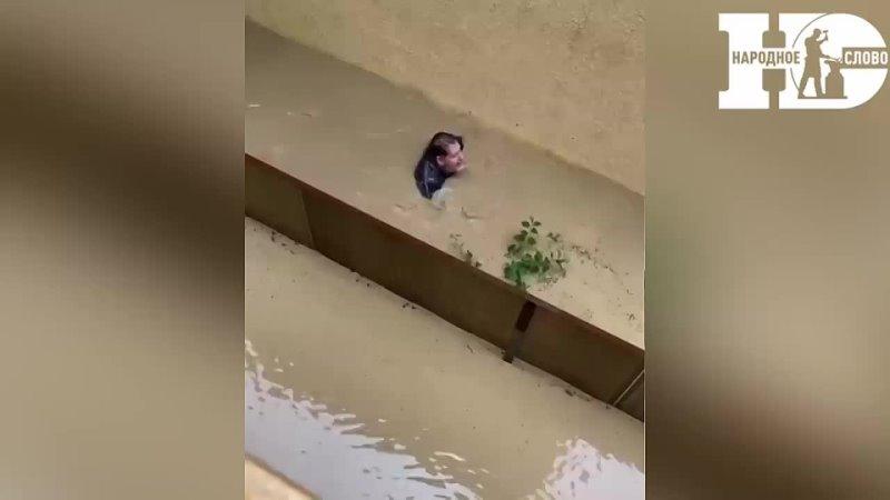 Видео от Писатель Вячеслав Манягин