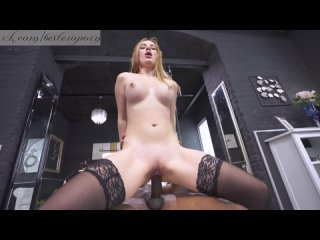 Big tits - Busty