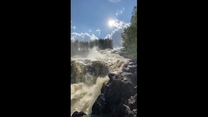 Видео от Владимира Кравченко