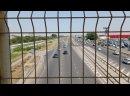 Видео от Данила Клевцова