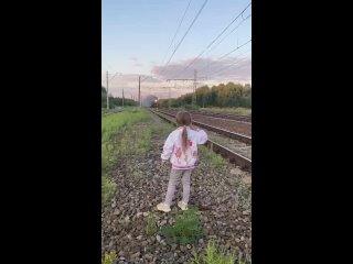 Video von Sascha Jakowlew