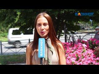 Волжане рассказали, как относятся к кандидатам в Госдуму от Заволжья