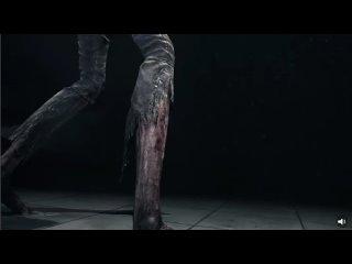 Видео от ✦ JulyWolf | Official Group ✦