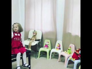 Музыкальная академия People's kullanıcısından video