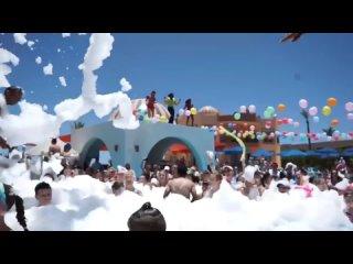 Goryaşçie-Turi Kontinent---Turtan video
