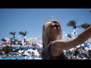 Видео от Горящие-Туры Континент---Тур