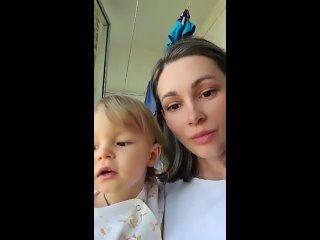 Video by Elena Dolguikh