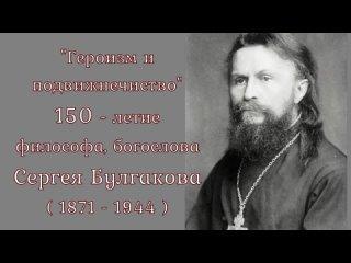 "Кинотеатр ""Зодиак"" Гулькевичи kullanıcısından video"