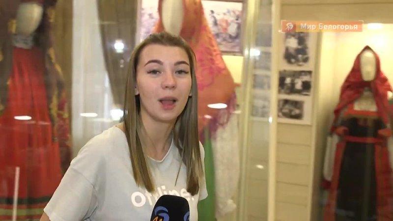 Видео от Музей народной культуры