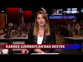 Azerbaycan-dan-Türkiye-ye-100-Kişilik-Ekiple-Destek!--Canımı