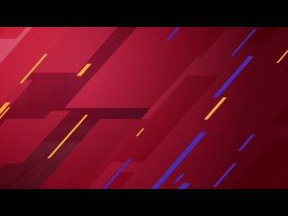 Video by MANDARIN4IK